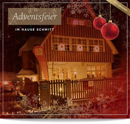 adventsfeier 12 1