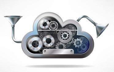 dreamstime s 42167500 - cloud gears - resize