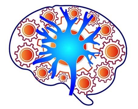 dreamstime s 23635740 - machine brain resize