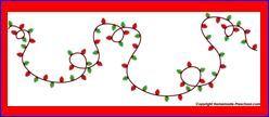 christmas-lights-wiggle - red border