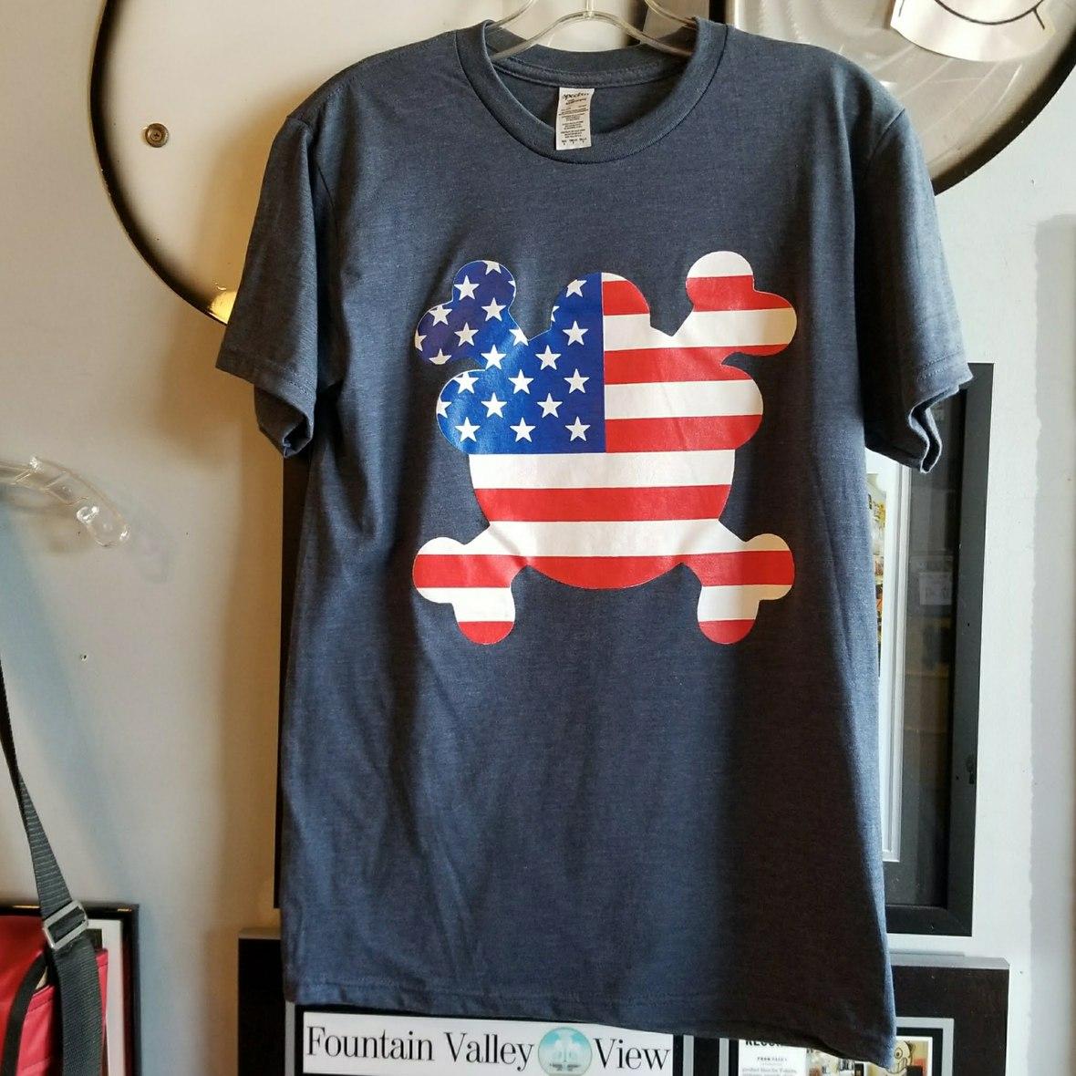 DrPatriotic-shirt-navy-heather-1