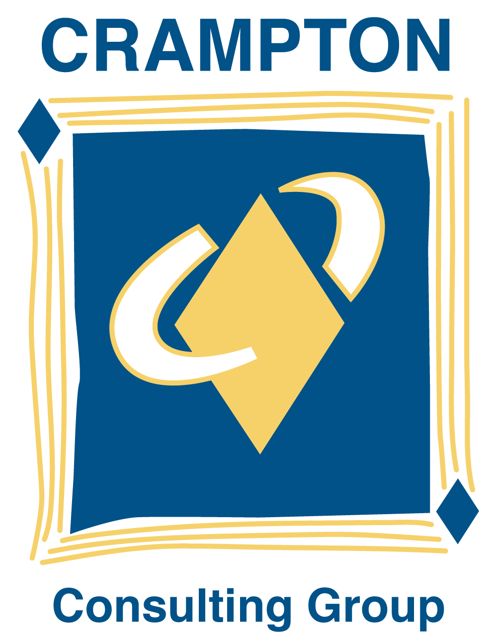 CCG-logo-nobackground 3