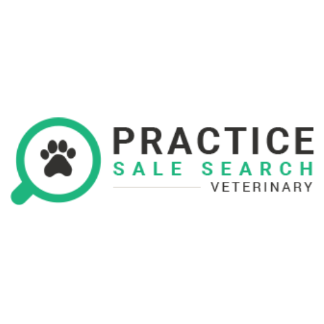 Practice Sales Search Veterinary 3 Things blog