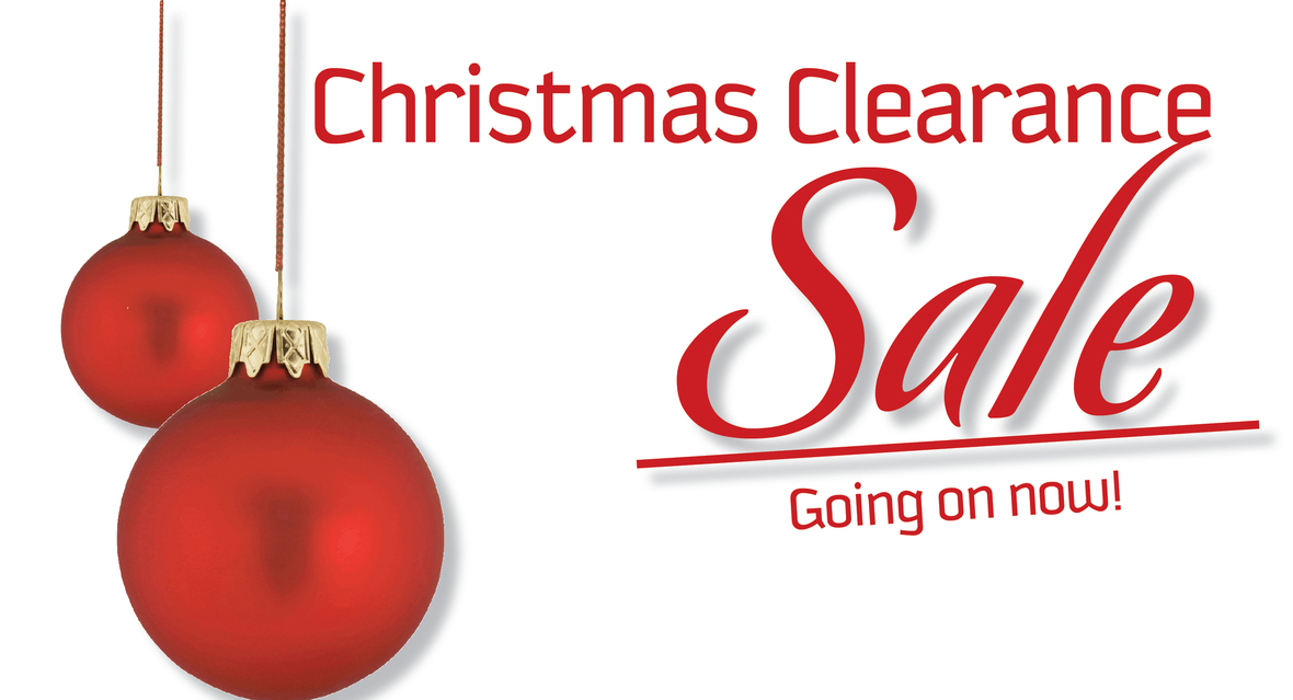 Christmas-Clearance-Sale-version2
