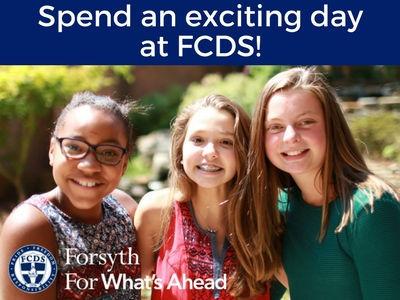 FCDSnewsletter