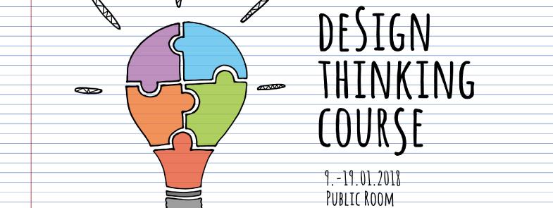 kurs-za-deca-design-thinking