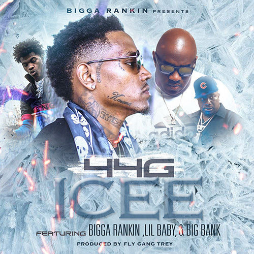 ICEE Bigga Rankin Front SMALL