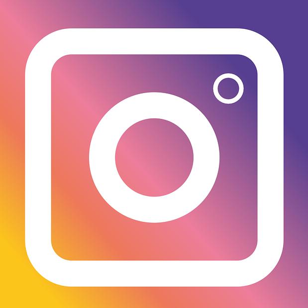 instagram-1675670 960 720