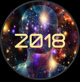 2018 Celestial