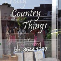prettycountry things