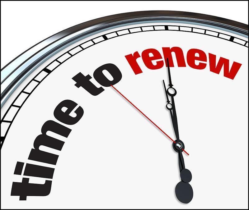 bigstock-time-to-renew--clock-11239937