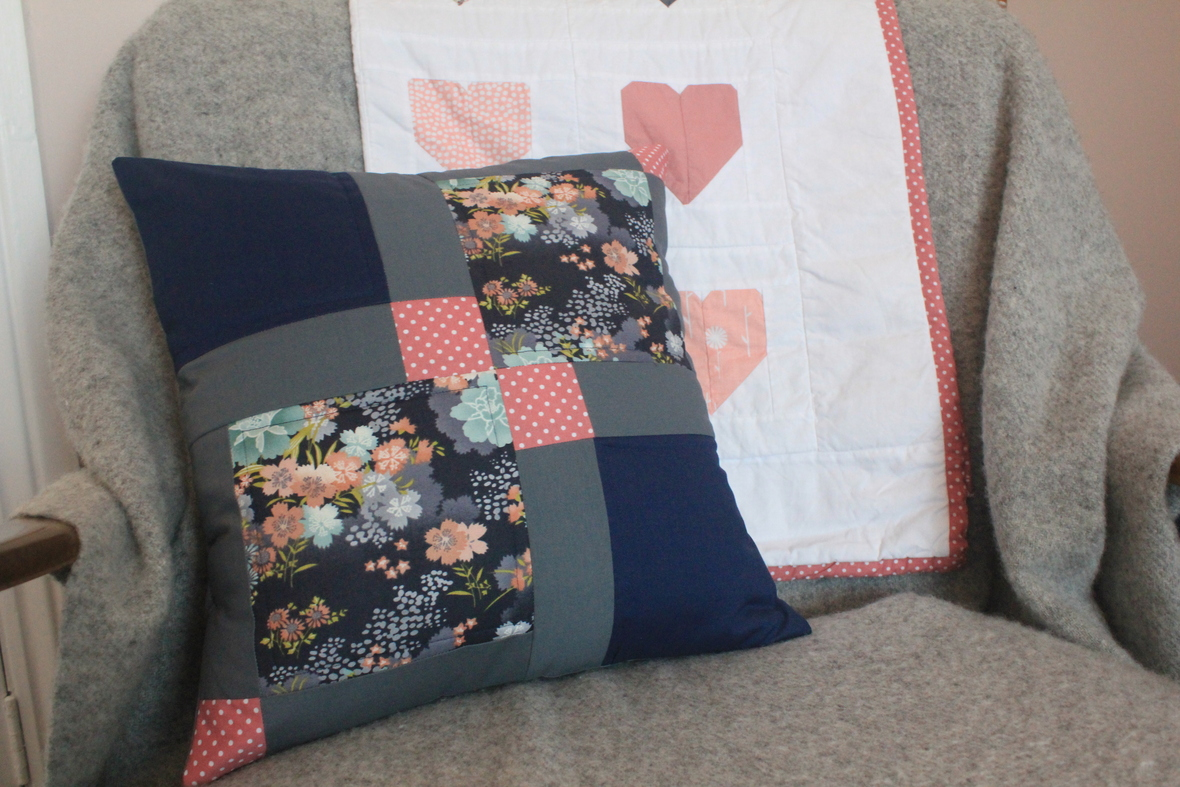 quiltcushions