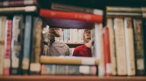 Secret Library