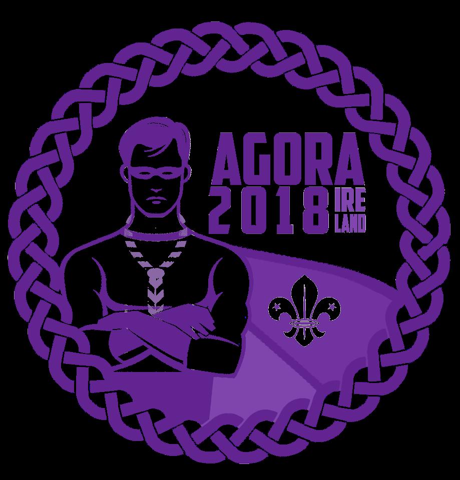 AGORA2018