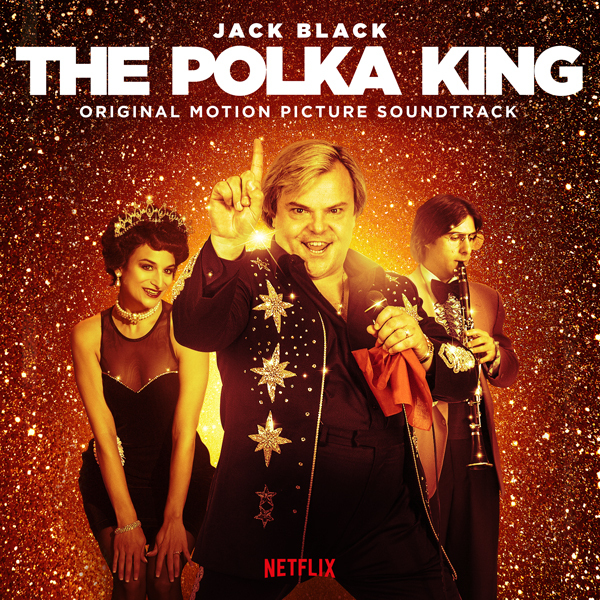 the-polka-king 600