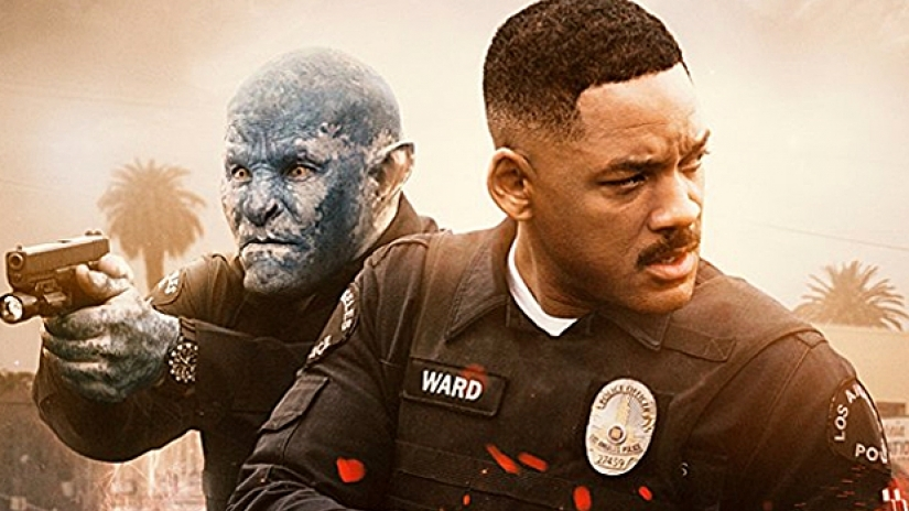joel-edgerton-will-smith-bright-netflix