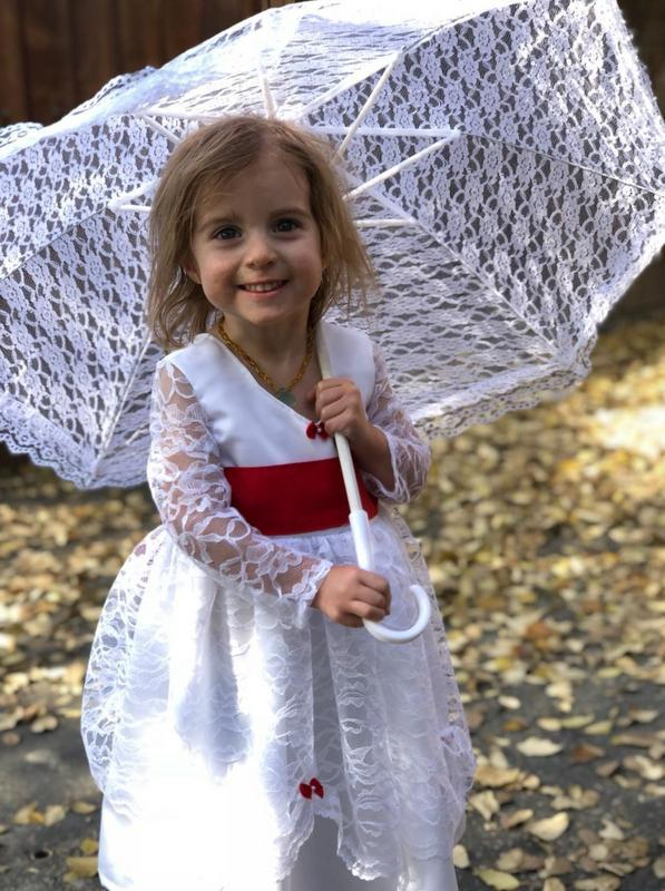 1-Haylee Mary Poppins 002