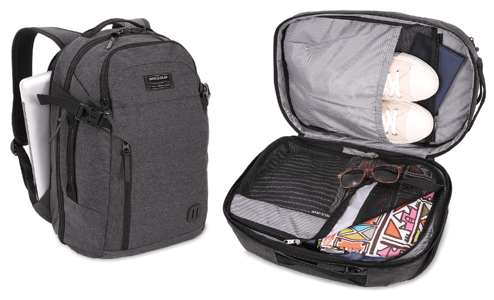 getaway-weekend-backpack