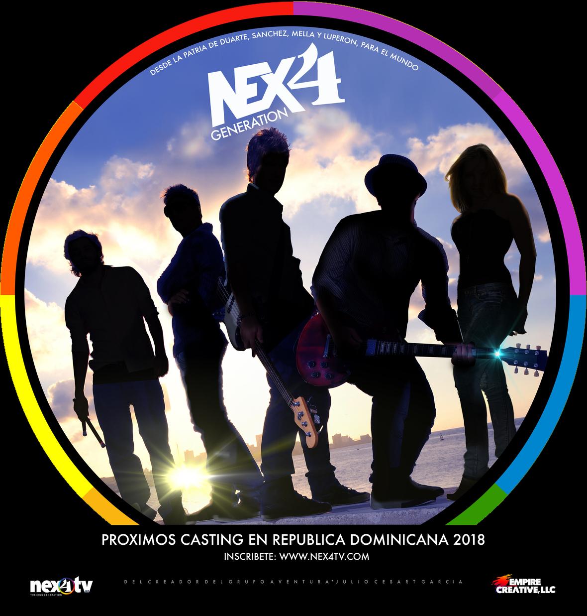 nex4 centro cd arte grupo copy copy