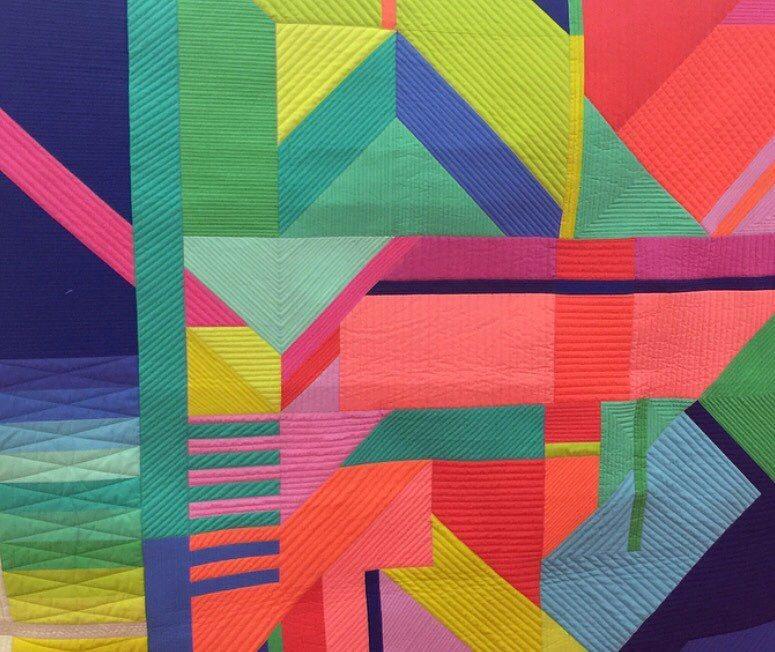 improv quilt from tula FB - nopattern