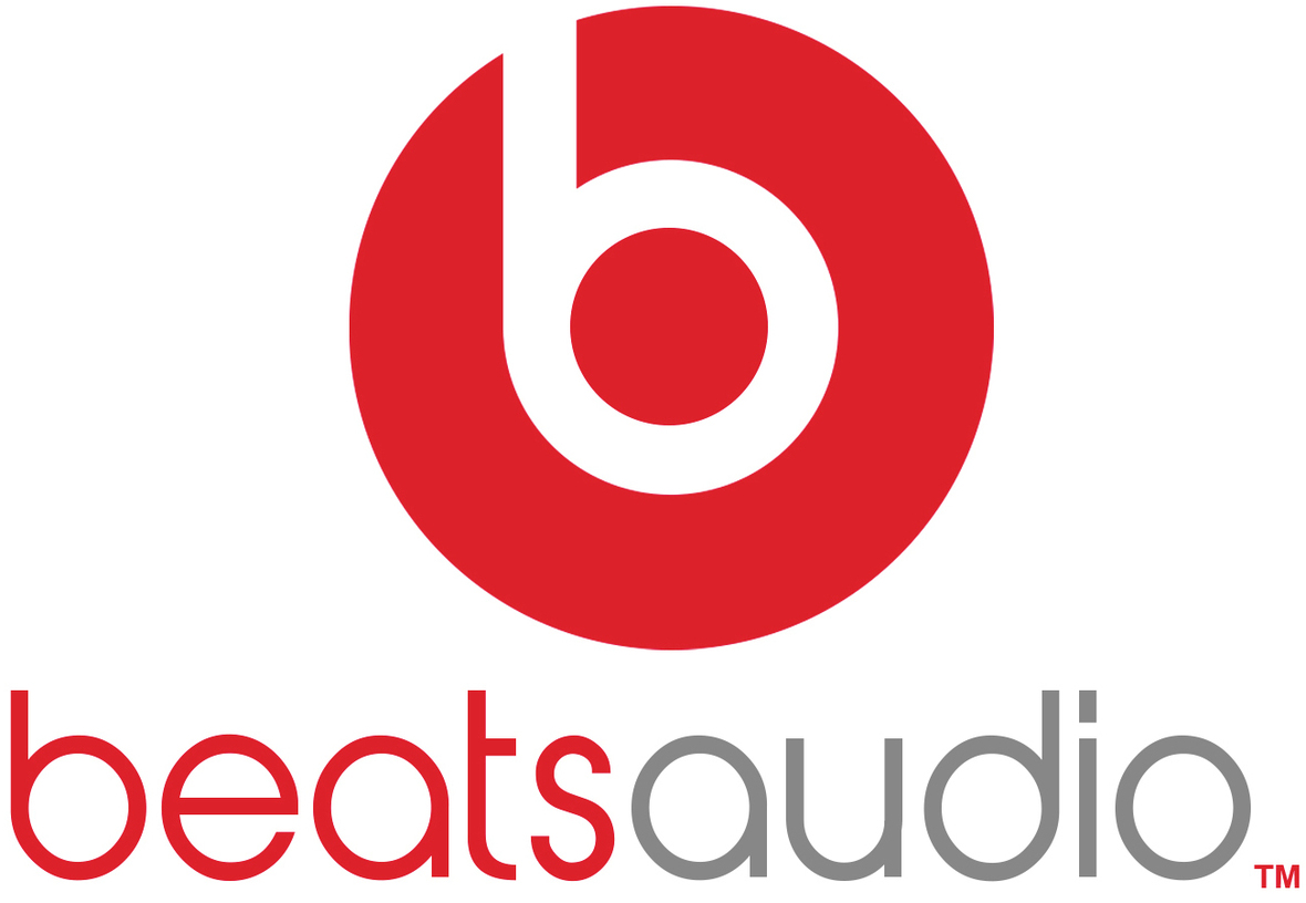 Apple Cpo Beats Studio Studio2 Solo2 In Stock Wireless Association