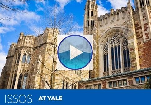 ISSOS at Yale