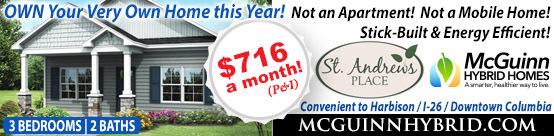 mcguinn-standrewsplace
