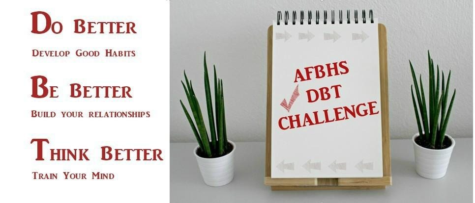 challengeDBT2