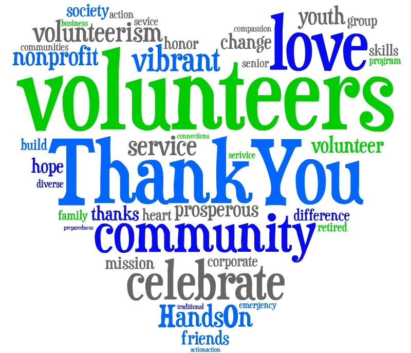 thank-you-volunteer-clip-art-volunteers