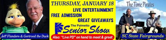 palmetto-senior