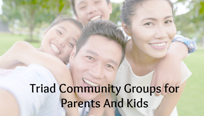 parent-groups