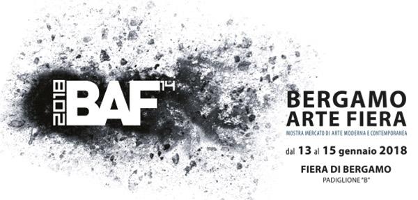 BAF-bergamo-arte-fiera-2018-jan