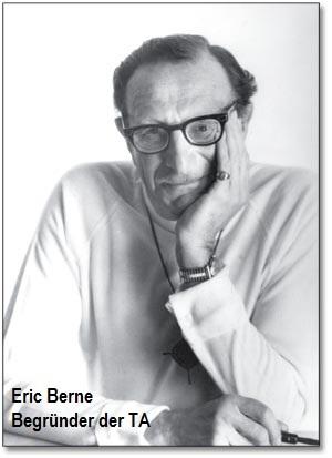 Eric Berne neu