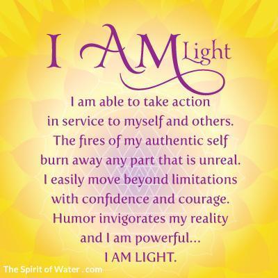 I-AM.-Light large