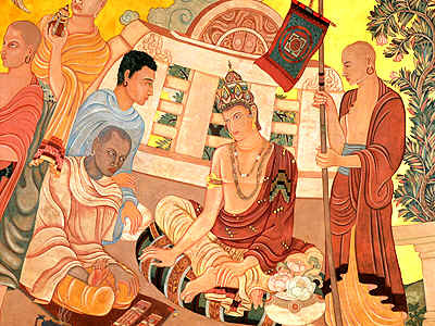 Chandragupta1