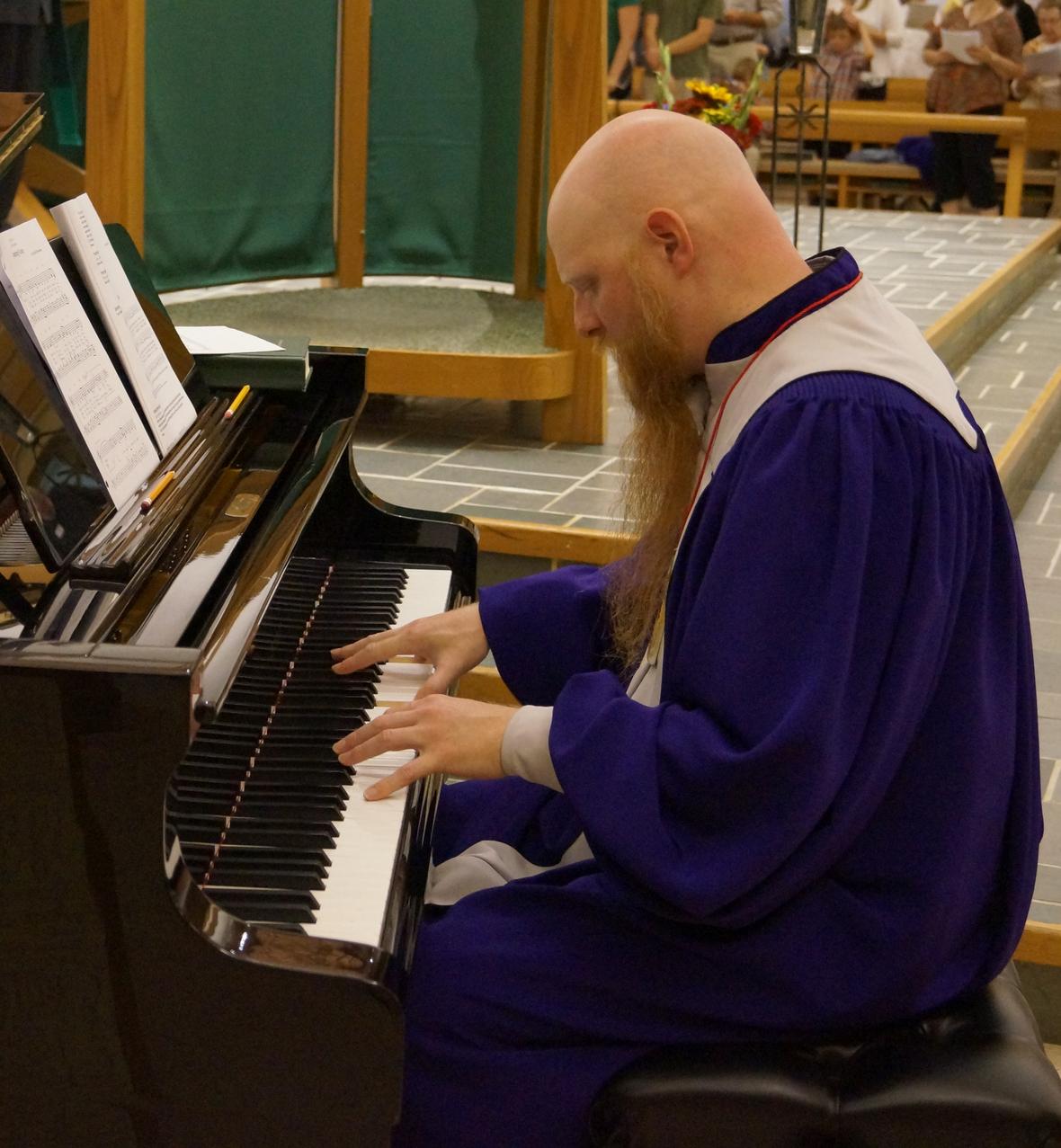 patrick piano