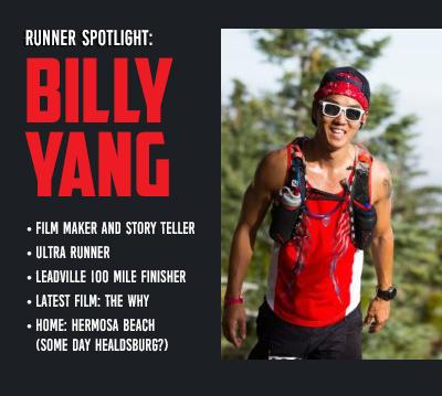 billy yang spotlight