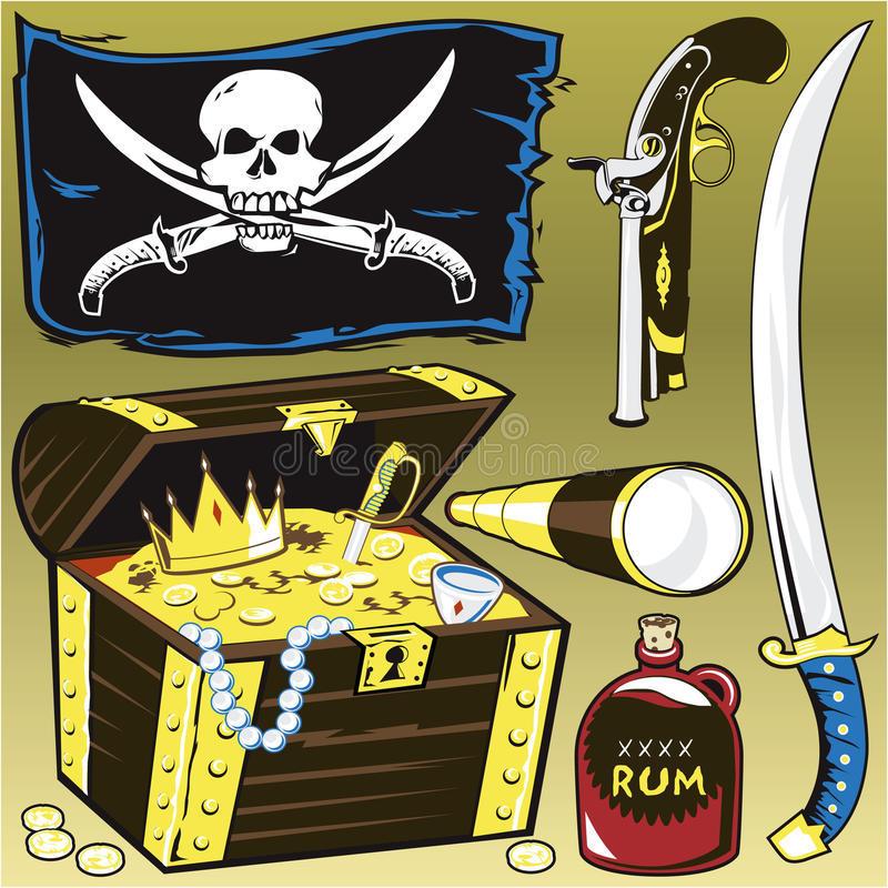 pillaje-del-pirata