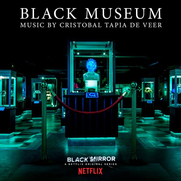 black-mirror-black museum 600