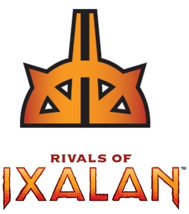 rivals of ixalan set icon