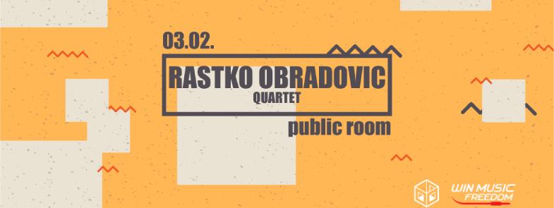 rastko-obradovic-quartet-sponsored-by-win-music-freedom-public-room