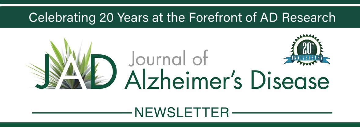 JA-Banner newsletter 20anniv v2