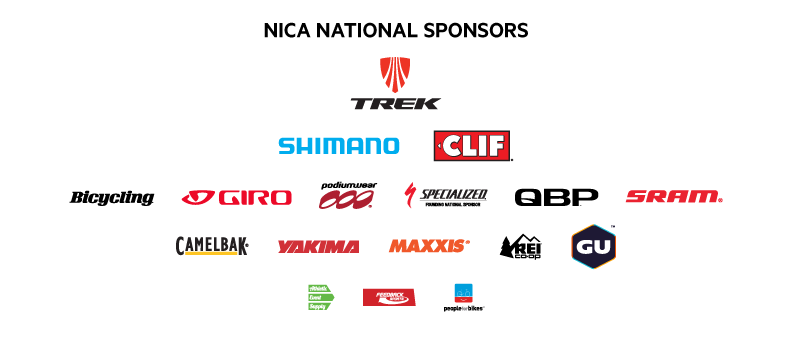 NICA.NationalSponsors.NICA-version-footer-1.9.18