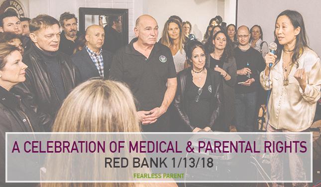 celebration-medical-parental-rights-red-bank-11318 FearlessParent