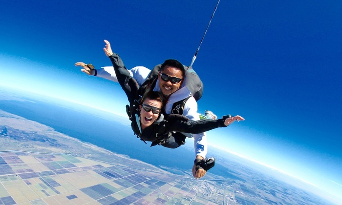 skydive-for-age-uk-lambeth