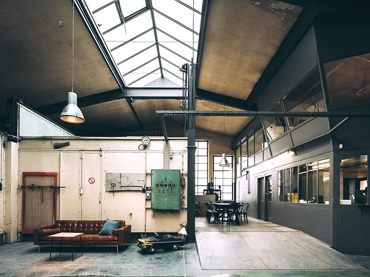 Garage 229 05