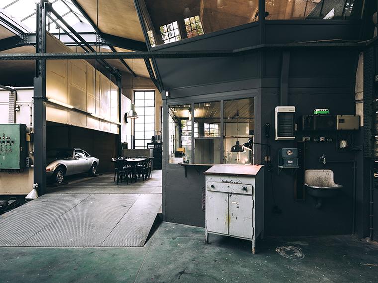 Garage 229 06