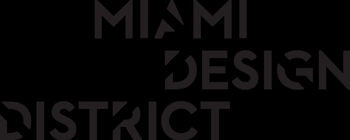 mdd-logo-black