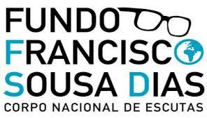 FundoSousaDias
