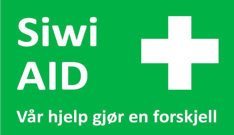 Siwi AID